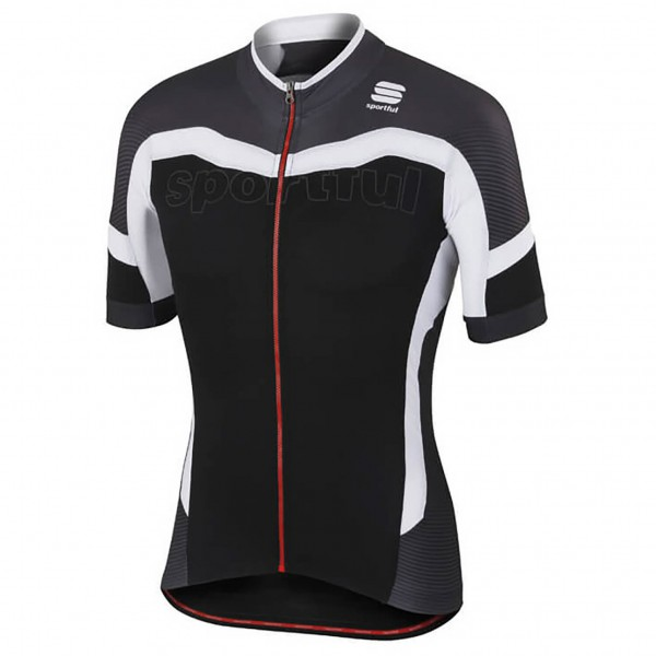 Sportful - Pordoi Jersey - Pyöräilypusero
