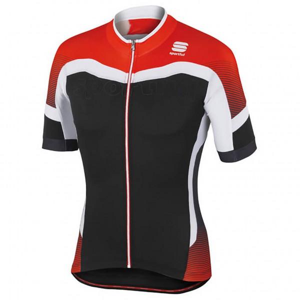 Sportful - Pordoi Jersey - Cycling jersey