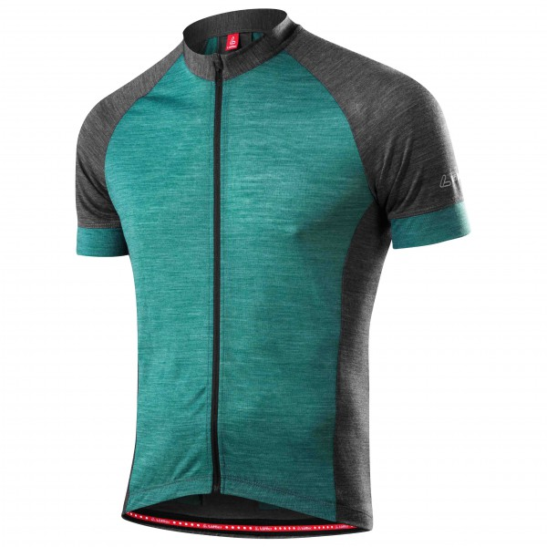 Löffler - Bike Trikot Urban FZ - Cycling jersey