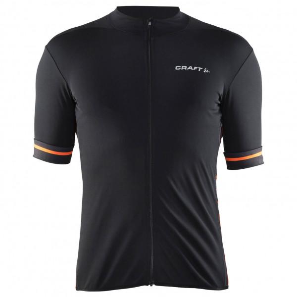 Craft - Classic Jersey - Pyöräilypusero