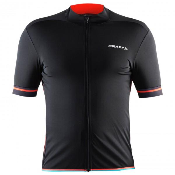 Craft - Classic Jersey - Cycling jersey