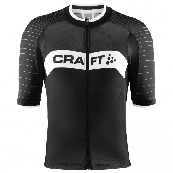 Craft - Gran Fondo Jersey - Cycling jersey