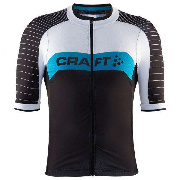 Craft - Gran Fondo Jersey - Maillot de cyclisme