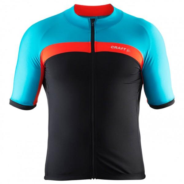 Craft - Velo Jersey - Fietsshirt