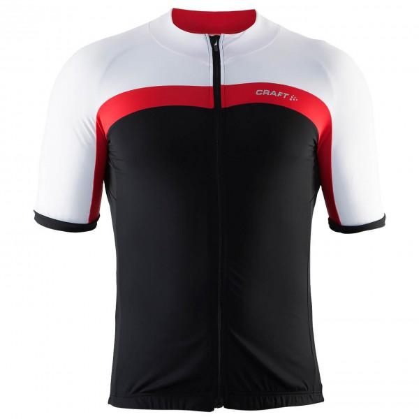 Craft - Velo Jersey - Pyöräilypusero