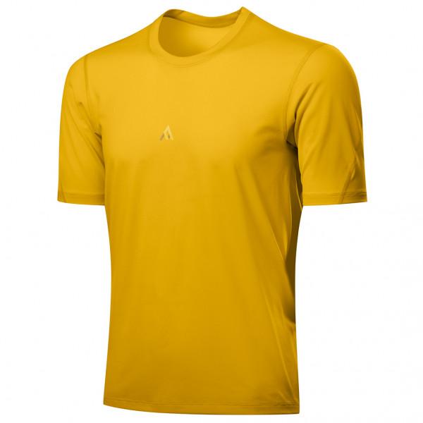 7mesh - Eldorado Shirt S/S - Sykkeldress