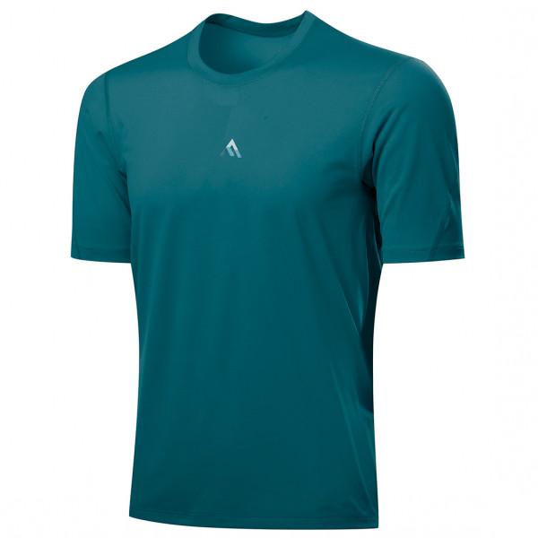 7mesh - Eldorado Shirt S/S - Fietsshirt