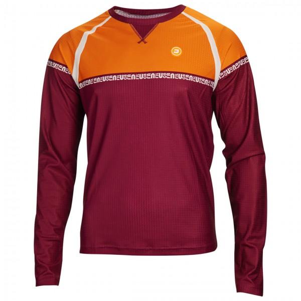 fanfiluca - Lonky Tonk - Cycling jersey