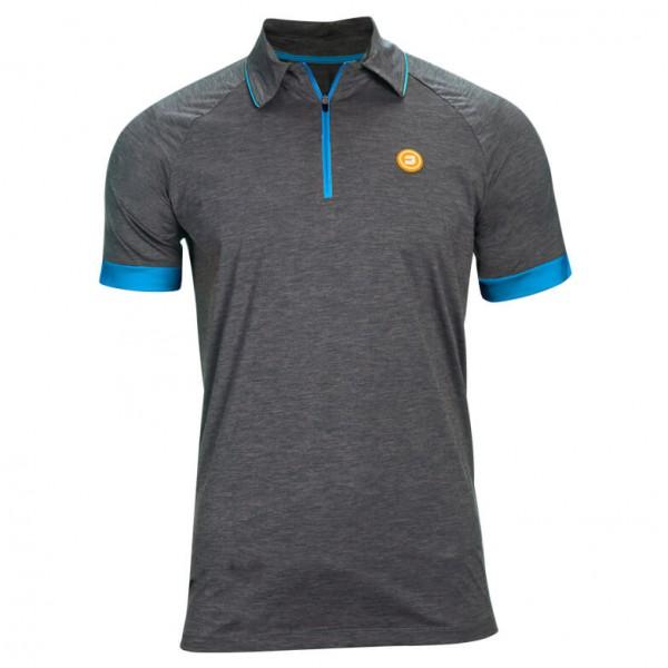 fanfiluca - Sandro - Cycling jersey