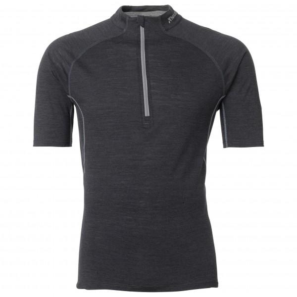 Houdini - Airborn Velo Tee - Cycling jersey