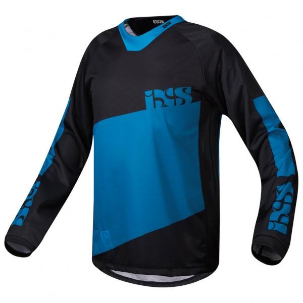 iXS - Pivot 6.2 DH Jersey - Maillot de cyclisme