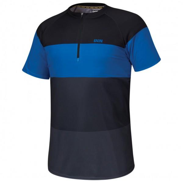 iXS - Trail 6.1 Jersey - Cycling jersey