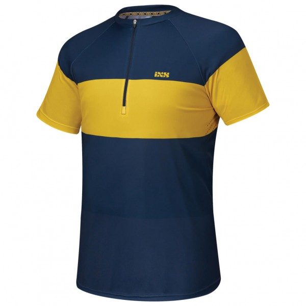 iXS - Trail 6.1 Jersey - Cycling jersey
