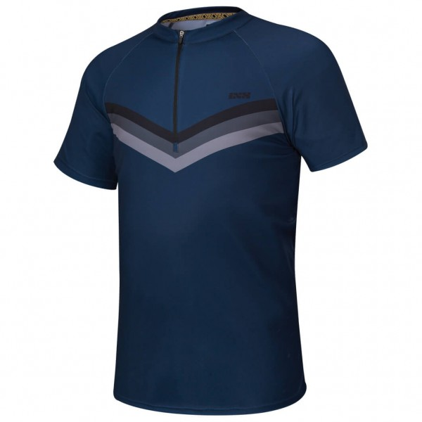 iXS - Trail 6.2 Jersey - Cycling jersey