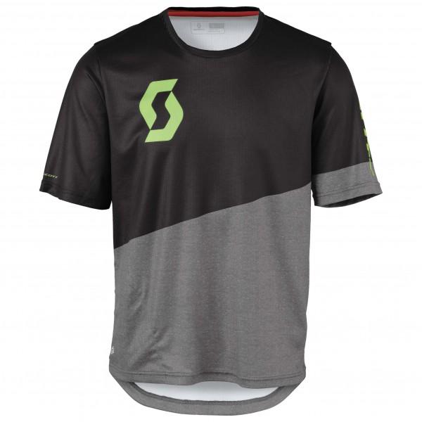 Scott - Progressive Pro S/SL Shirt - Fietsshirt