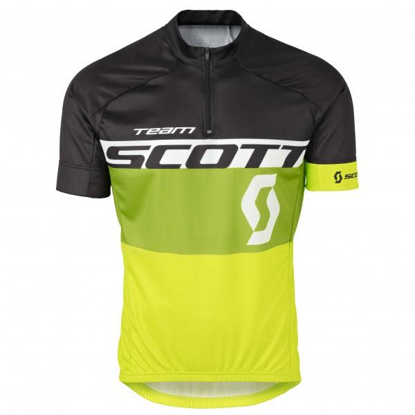 Scott - RC Team S/SL Shirt - Radtrikot