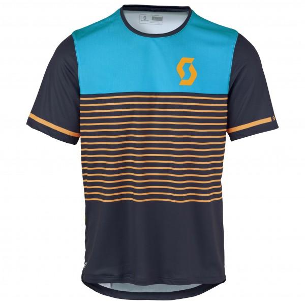 Scott - Trail Flow S/SL Shirt - Radtrikot