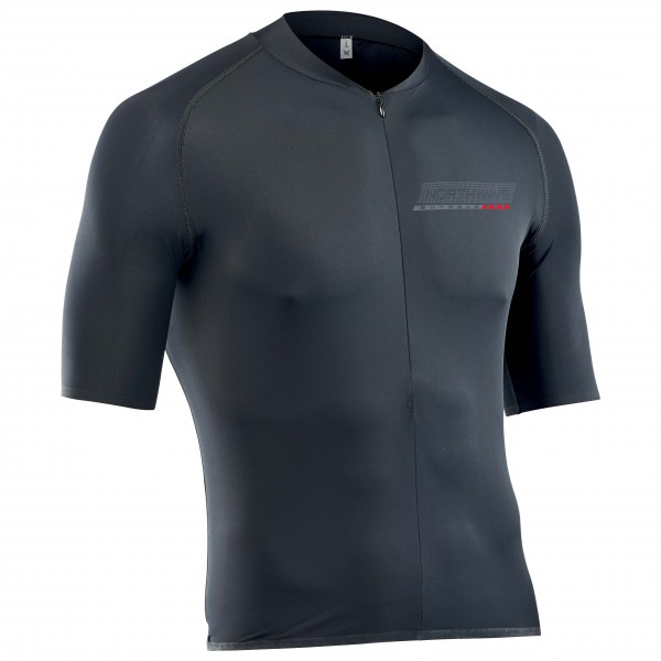 Northwave - Extreme 68g Jersey S/S - Maillot de cyclisme