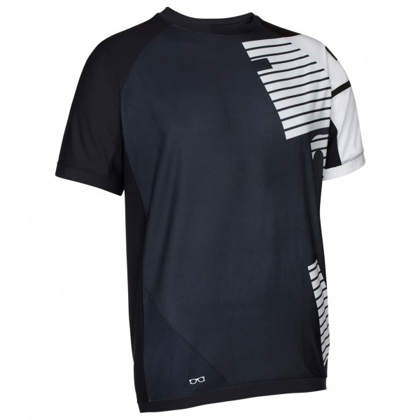 ION - Tee S/S Strait - Cycling jersey