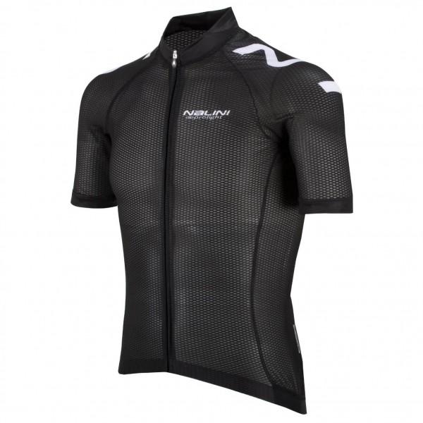 Nalini - Aeprolight Mesh Ti - Cycling jersey