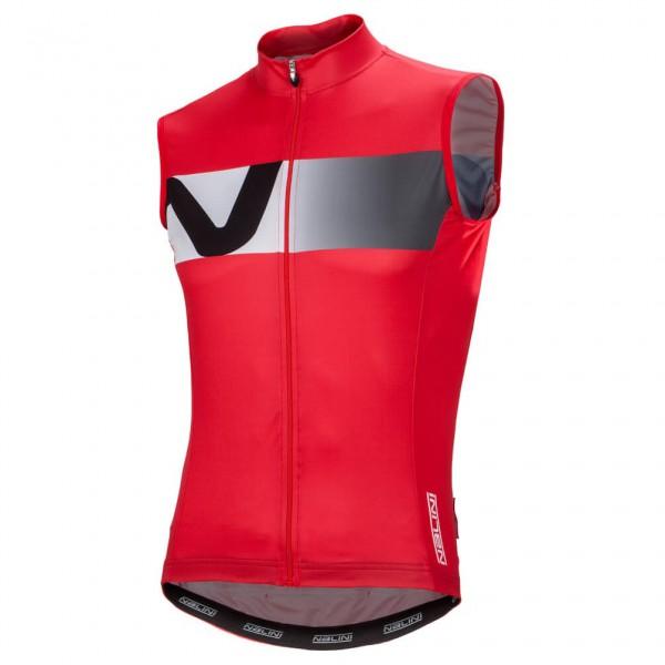 Nalini - Partenza Tank - Débardeur de cyclisme