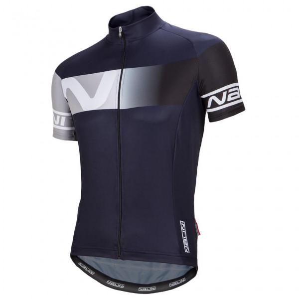 Nalini - Partenza Ti - Cycling jersey