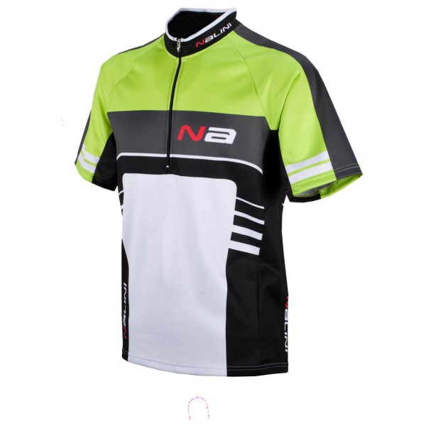 Nalini - Phantom - Cycling jersey