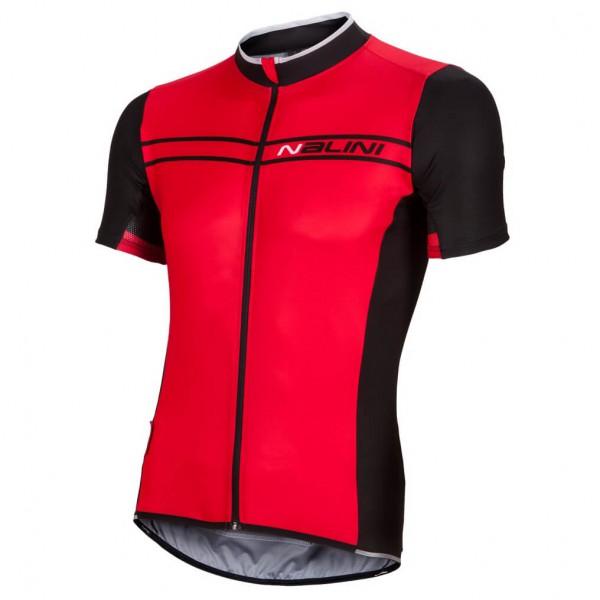 Nalini - Sinello Ti - Maillot de cyclisme