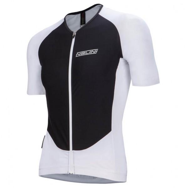 Nalini - Xrace Logo Ti - Cycling jersey