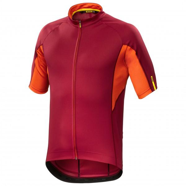 Mavic - Aksium Jersey - Maillot de cyclisme