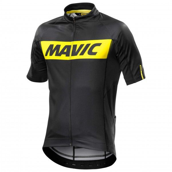 Mavic - Cosmic Jersey - Cycling jersey