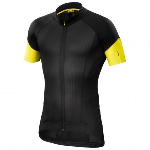 Mavic - Cosmic Pro Jersey - Maillot de cyclisme