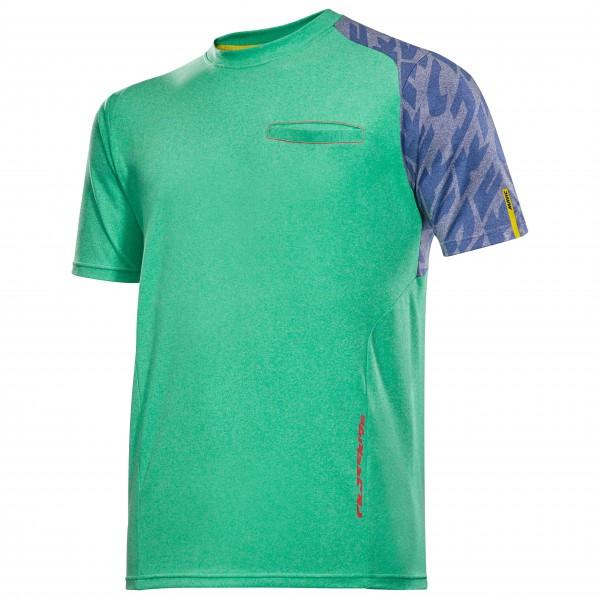 Mavic - Crossride Jersey - Cycling jersey