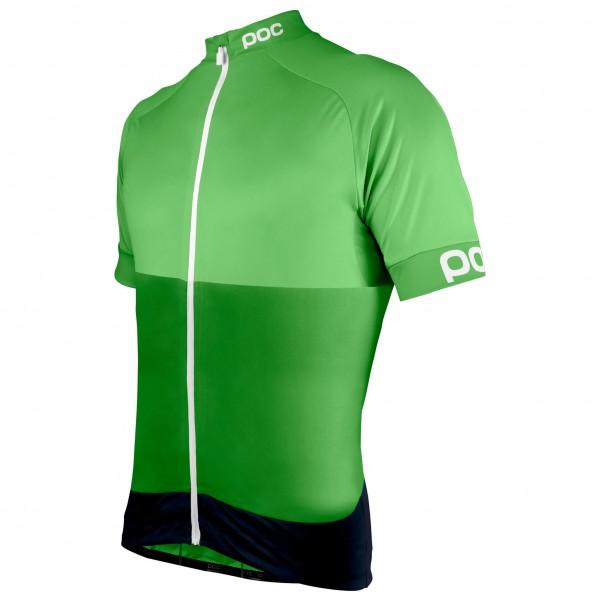 POC - Fondo Classic Jersey - Pyöräilypusero