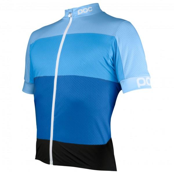 POC - Fondo Light Jersey - Pyöräilypusero