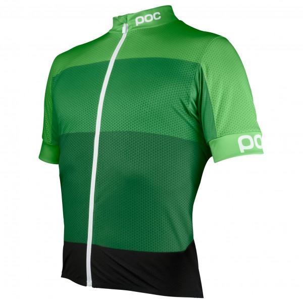 POC - Fondo Light Jersey - Cykeltrikå