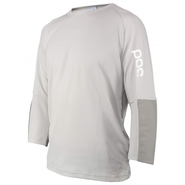 POC - Resistance Mid 3-Qtr Jersey - Cycling jersey