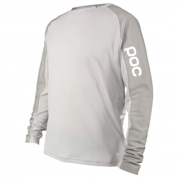 POC - Resistance Strong Jersey - Cycling jersey