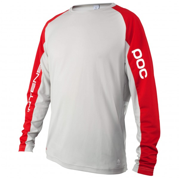 POC - Resistance Strong Jersey IT - Radtrikot