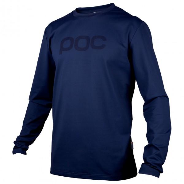 POC - Trail Jersey - Radtrikot