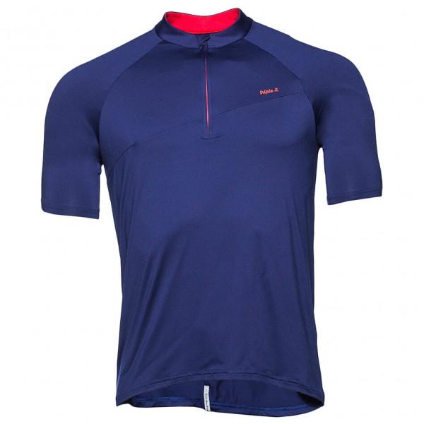 Triple2 - Swet Shirt - Radtrikot