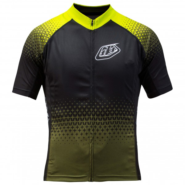Troy Lee Designs - Ace Jersey - Maillot de cyclisme