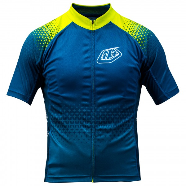 Troy Lee Designs - Ace Jersey - Pyöräilypusero