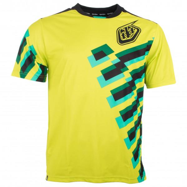 Troy Lee Designs - Skyline Jersey - Cycling jersey
