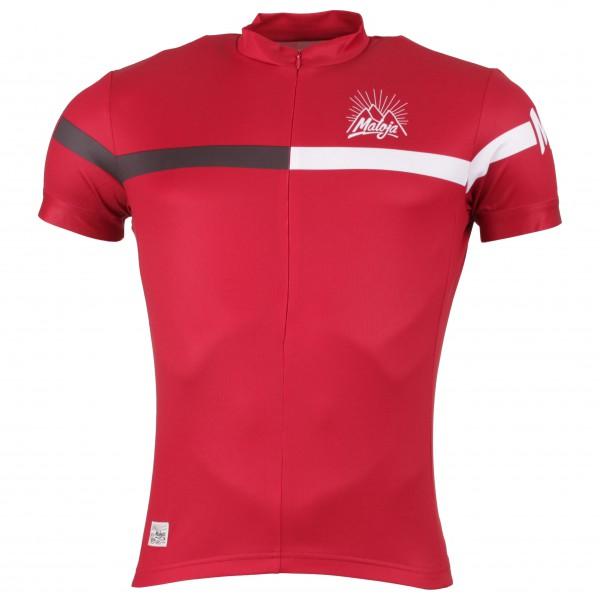 Maloja - BusterM.1/2 - Cycling jersey