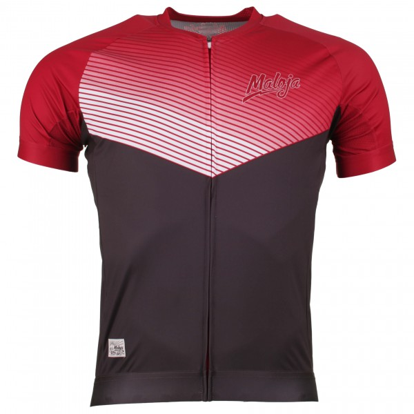 Maloja - HankM. 1/2 - Maillot de cyclisme
