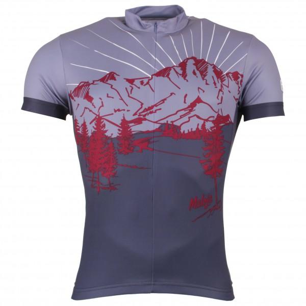 Maloja - JeffM.1/2 - Cycling jersey
