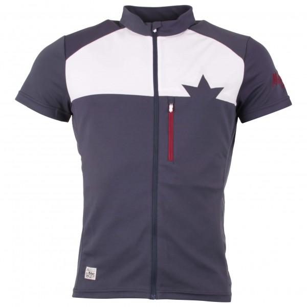 Maloja - RayM.1/2 - Cycling jersey