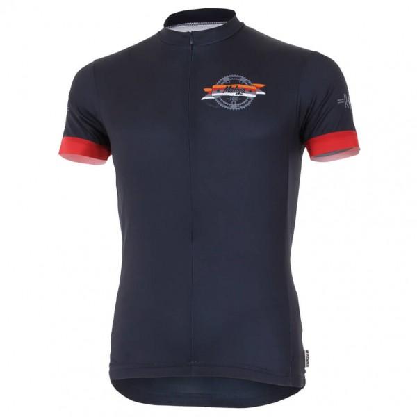 Maloja - RileyM. 1/2 - Maillot de cyclisme
