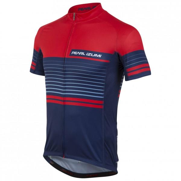 Pearl Izumi - Elite Escape LTD Jersey - Cycling jersey